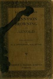 download Handbook of Science