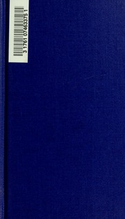 poems plays and essays by oliver goldsmith