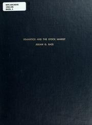 download economics, ethics,