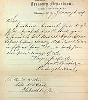 Send 40-dol halves 15-dol quarters 1886