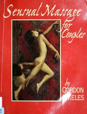 Free erotic massage