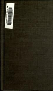 leopold natural history essay