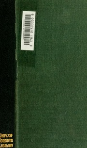 Sermones catholici, or, Homilies of Aelfric : in original Anglo