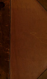 Sermon preached in St. Margaret's, Westminster, at ...