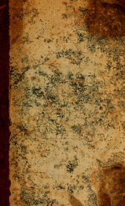 A sermon preached Jan  10, 1810, at the Dedication of the church in