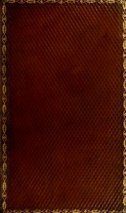 Four dissertations richard price