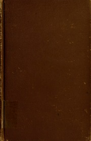 Spurgeons Sermons Volume 52: 1906