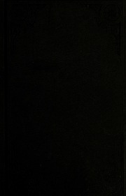 Sermons on the Passion of Christ / by Martin Luther : Luther, Martin