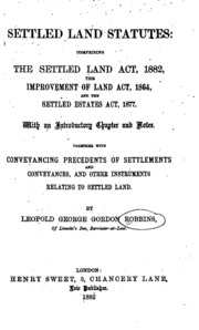 """indian easement act The easements act, 1882 (act no v of 1882) 1908, shall"""" were substituted, for the words, commas and figures """"indian limitation act, 1877."""