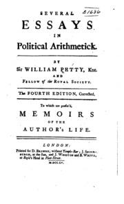 arithmetic essay mankind political [download] ebooks essays on mankind and political arithmetic pdf be the first to download this book and let read by finish it is very easy to read this book because you don't need to.