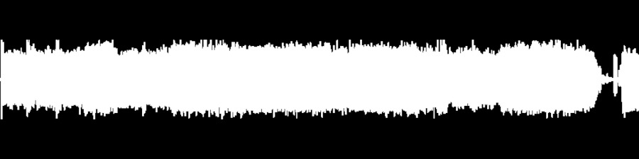 Strangefolk Live at Bluebird on 1999-02-16 : Free Download