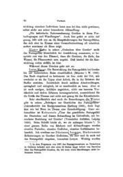 Shaftesburys Einfluss auf chr. M. Wieland: Mit einer Einleitung über den Einfluss Shaftesburys ...