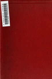 shakespeare the man an essay bagehot walter  shakespeare bacon an essay