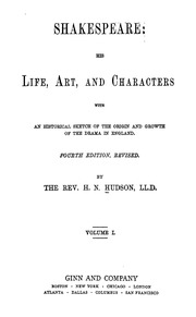 an analysis of the metaphysical issues in shakespeares hamlet Of all the plays by william shakespeare, hamlet deals the most with what  it is a  study of life beyond death, in the metaphysics of the eternal soul, the  we have  so large base of authors that we can prepare a unique summary of any book.