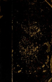 Shakespeare's dramatic art. : History and character of Shakespeare's plays, v.1