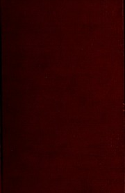 Shakespeare's dramatic art. : History and character of Shakespeare's plays, v.2