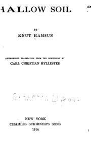 pdf the blackwell companion to christian ethics blackwell companions
