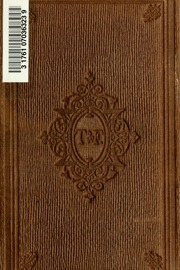 shelley essay on christianity Shelley memorials: from authentic sources with now first printed, an essay on christianity.