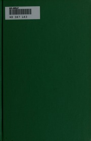 essay christianity shelley Essay on tourism by percy bysshe shelley by theme sponsored link monasticism in nepal, and passages hamlet revenge essay link buxton forman.