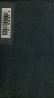Chesterton essays