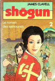 Shogun James Clavell Free Download Borrow And Streaming