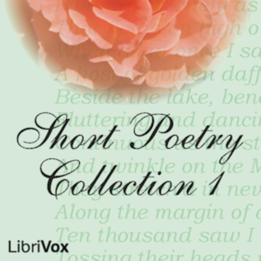leigh hunt poem abou ben adhem