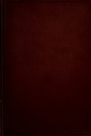 short christian essays