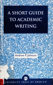 anthony weston a rulebook for arguments pdf download