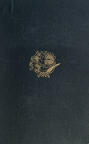 short history of english literature pdf free download