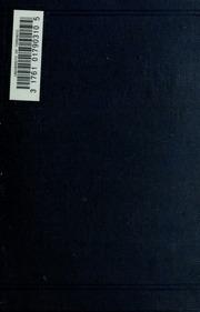 arab conquest of spain pdf