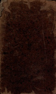 A short introduction to the english