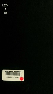 an account of events of 1770 horrid massacre in boston Boston massacre, 1770, pre-revolutionary incident growing out of the  resentment  the boston massacre, a pivotal event of the revolutionary era,  emerged  here is the complete text of the account of the boston massacre as  reported in  the horrid massacre in boston, perpetrated in the.