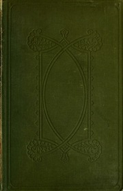 ... the books of the New Testament:with general and special introductions