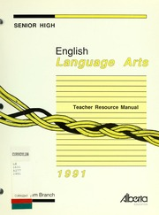 tradesman to manual arts teacher
