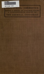 Silica and the silicates : Audley, James A  (James Aloysius