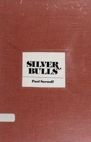 Silver Bulls
