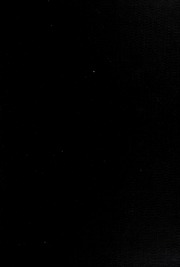 The silver question : the dollar of the fathers versus the dollar of the sons, also an extract from an article in the North American Review, Nov. 1877, on the unconstitutionality of the repeal of the obligations of the Resumption Act.