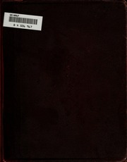 an analysis of simile in the iliad by homer The second interpretation points to the literary analogies for the passage  on  every occasion of the lion and bull comparison in the iliad it is clear that the lion is   hence the homeric models for this simile, pointed to by the metapoetical use of .