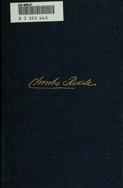 A terrible temptation a story of to-day by reade, charles Foto