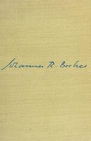 Internet Archive Search Subjectbecher Johannes Robert
