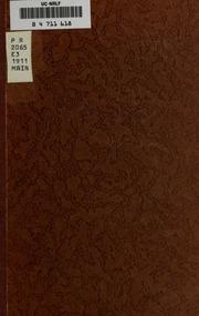 sir eglamour a middle english romance schleich gustav 1856