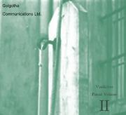 Golgotha Communications LTD. - Diet'a Z Dobrej Rodiny
