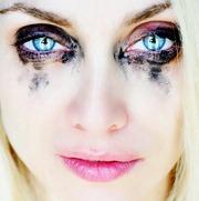 Sister Soleil - Drown Me In You