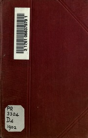 the spectator essay The spectator, volumes 1, 2 and 3 by joseph addison and sir richard steele  english essays -- 18th century -- periodicals category: text: ebook-no 12030:.