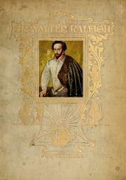 sir walter raleigh essay Sir walter raleigh essay  sir walter raleigh's the nymph's reply to the shepherd is a satiric reply to christopher marlowe's the passionate shepherd to his love.