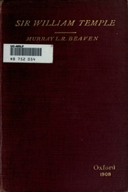 the contributions of william gladstone essay Essay writing guide how far did gladstone achieve his stated aims of pacifying ireland william ewart gladstone became british prime minister in 1868.