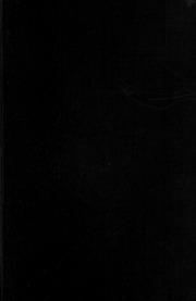 Vol Jahrg.1921: Sitzungsberichte der Mathematisch-Physikalischen Klasse der Bayerischen Akademie der Wissenschaften zu München