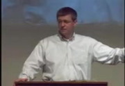 paul washer dating part 2 Paul washer is founder of the heartcry missionary society heartcry missionary society, part 2, paul washer, the gospel of our salvation.