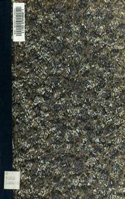 Six demoiselles à marier; operette bouffe en un acte. Paroles de MM. E. Jaime fils et Choler