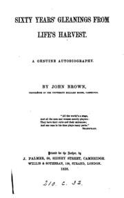 download abelian groups